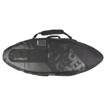 Hyperlite Skimboard Bag | Kahoy Skim