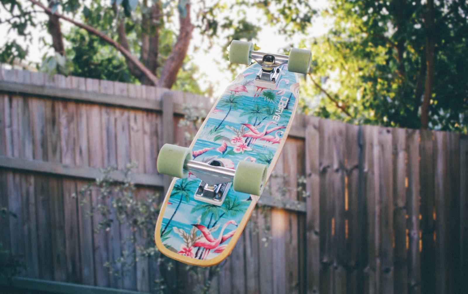Best Penny Boards of 2017   Kahoy Skim