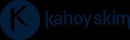 Kahoy Skim